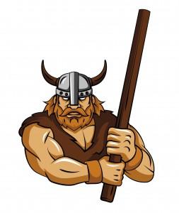 Viking-KKSF